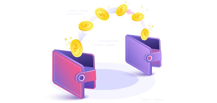 Money transfer speed, ACH vs Wire Transfer