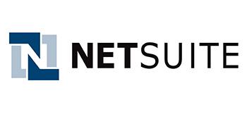 NetSuite Omni Channel Platform