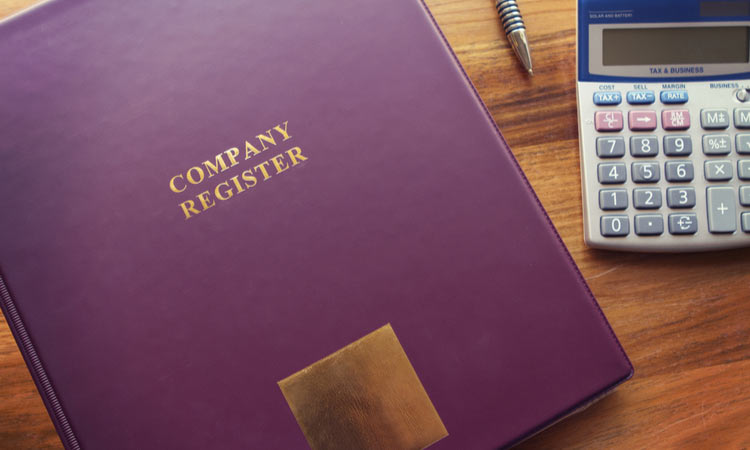 Offshore Merchant Account Company Registration