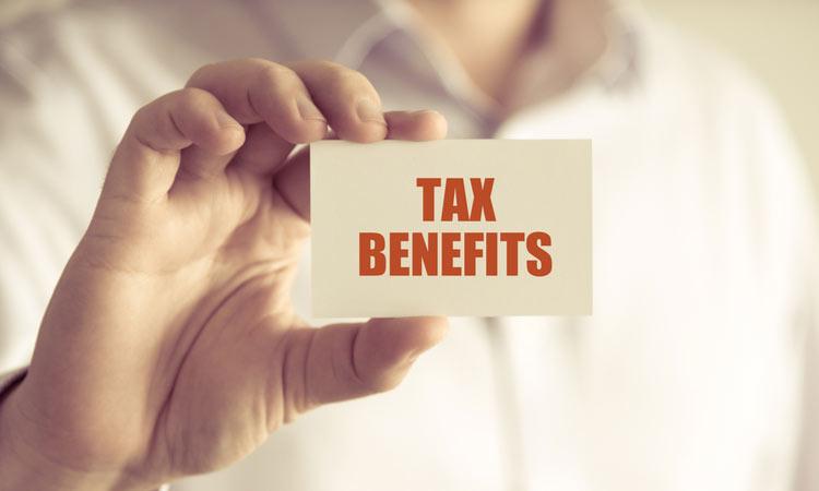 Offshore Merchant Account Tax Benefits