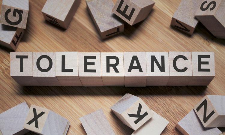 Offshore Merchant Account Tolerance