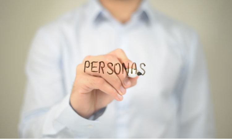 Omni Channel Buyer Persona