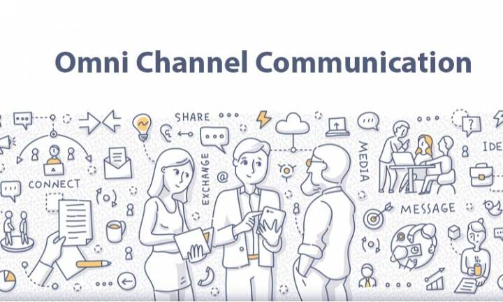 What Makes Omni Channel Communication So Special