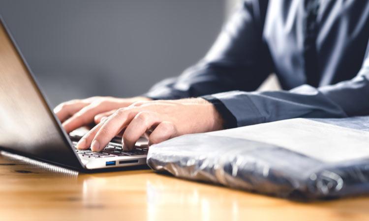 Omni Channel Distribution Buy Online Return Online