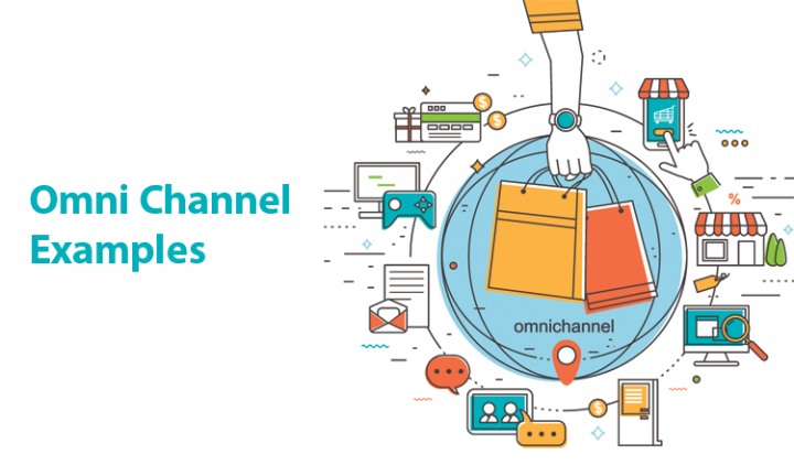 What Are the Best Omni Channel Examples and Why