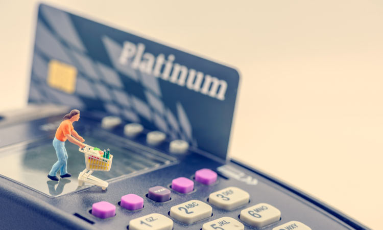 Omni Channel Platform Benefits