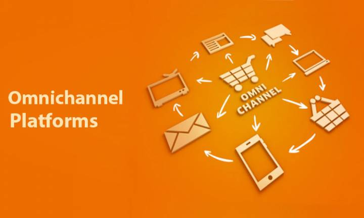 8 of the Best Omnichannel Platforms for Your Ecommerce