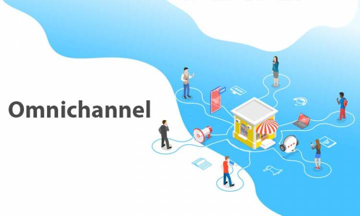 Discover the World of Omnichannel Through a Step by Step Guide
