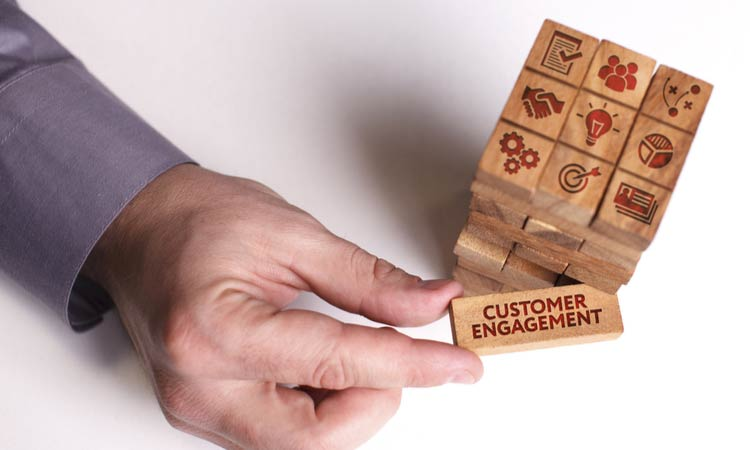Omnichannel Analytics Customer Engagement