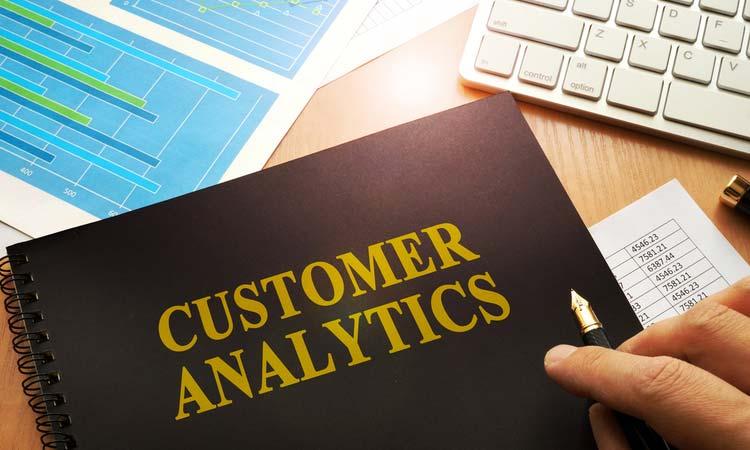 Omnichannel Customer Analytics