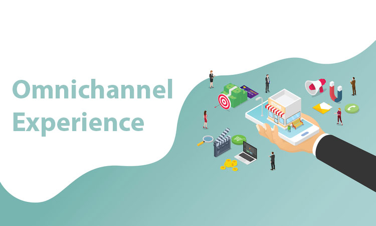What Is Omnichannel Experience and How to Implement It