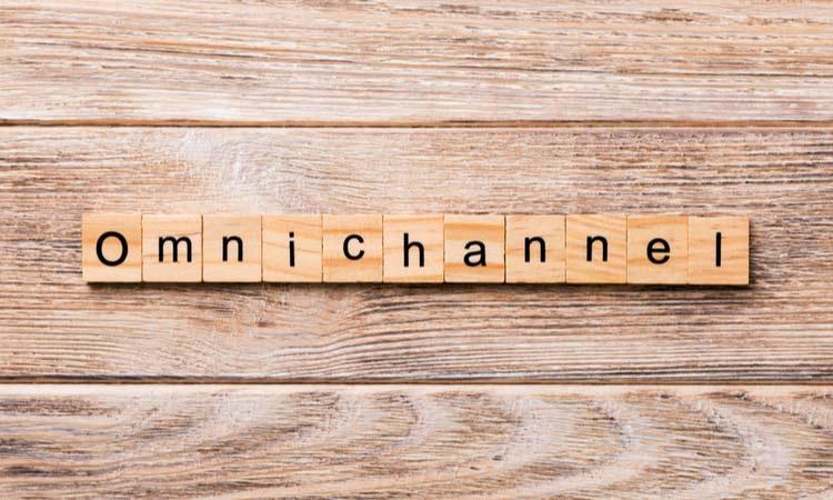 Omnichannel Retail Importance