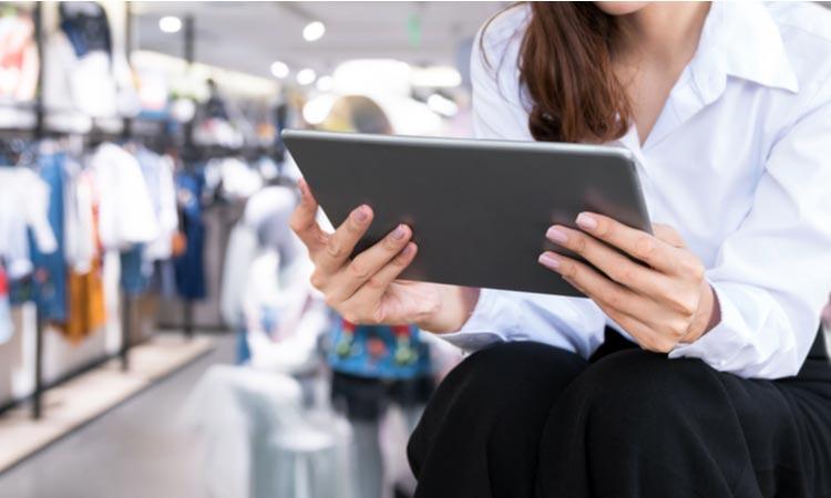 Omnichannel Retail Trends