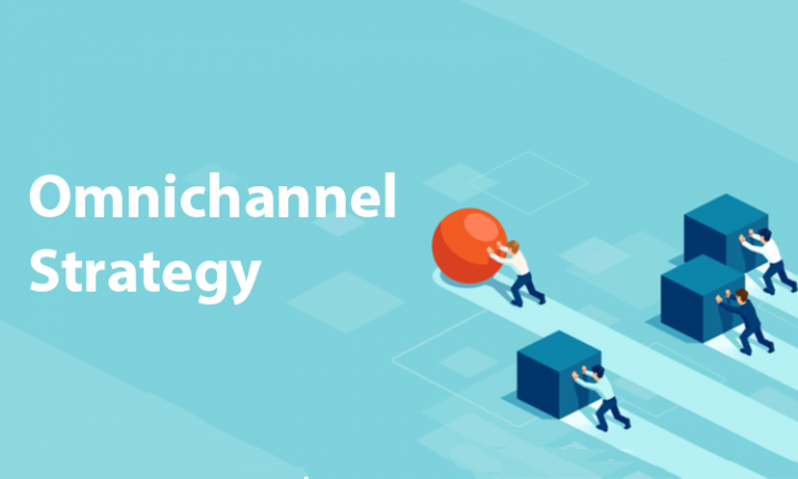 What Is an Omnichannel Strategy and Why Is It Important