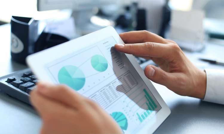 Omnichannel Strategy Analytics