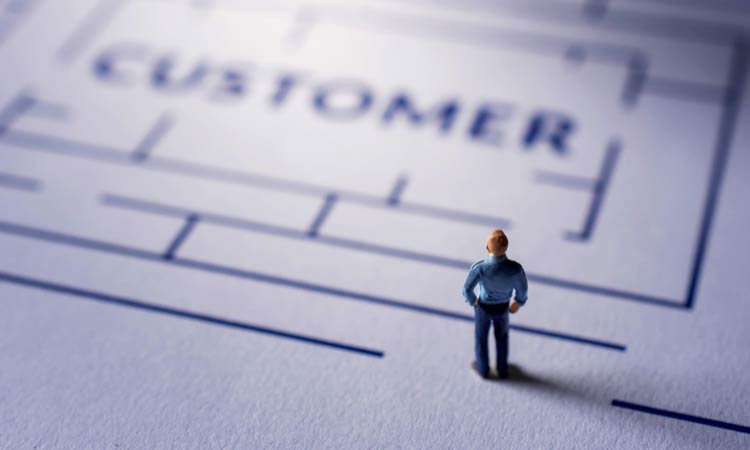Omnichannel Strategy Customer Experience