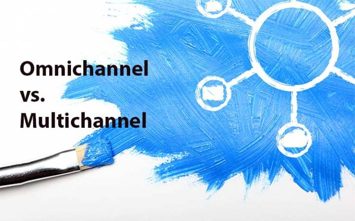 Omnichannel vs. Multichannel – Who Wins the Battle and Why