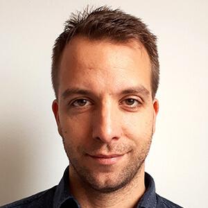 Pavle Bobic