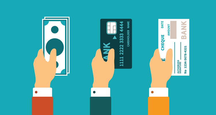 High risk merchant account providers payment options.