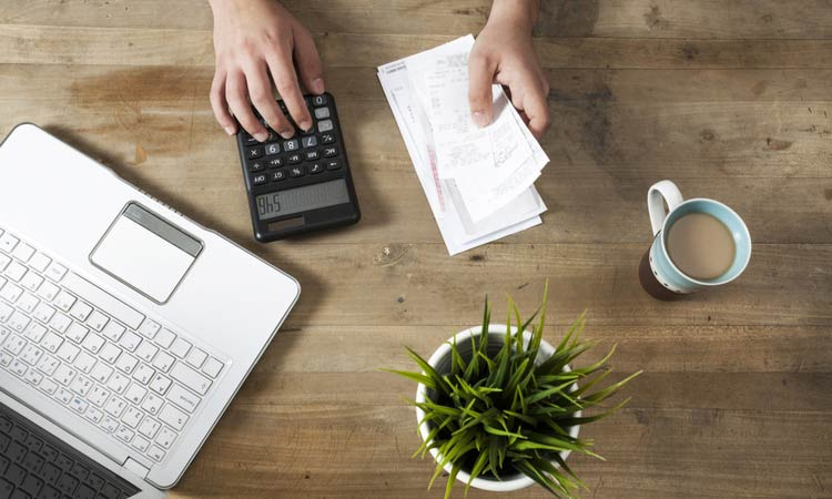 Payment Processing Underwriting Billing Policy