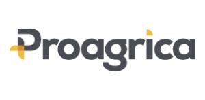 Proagrica Omni Channel Platform