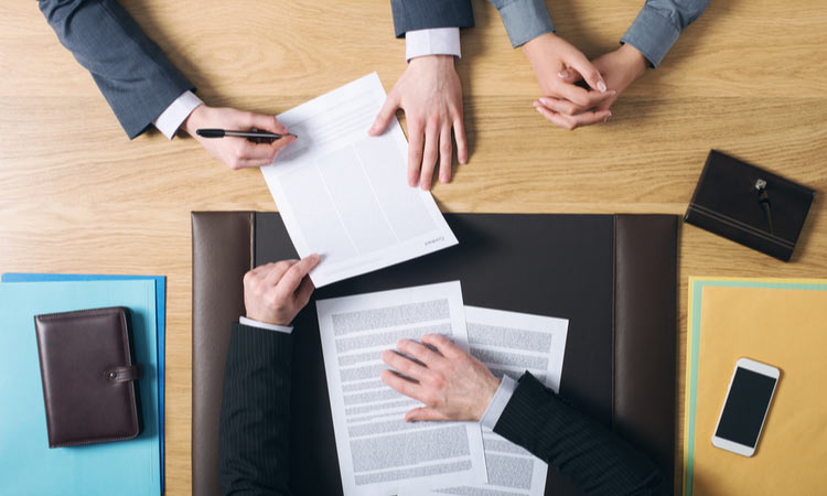 Register Ecommerce Business