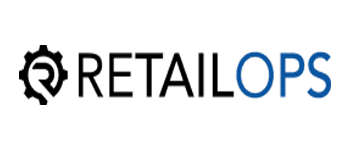Retailops Ecommerce Inventory Management