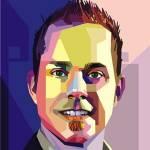 Shane Barker author image
