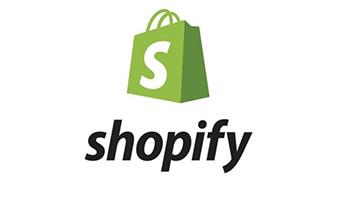Shopify Omni Channel Platform