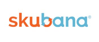 Skubana Ecommerce Inventory Management