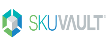 Skuvault Ecommerce Inventory Management