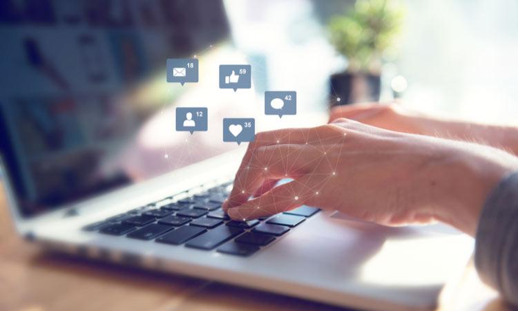 Social Media Ecommerce Support