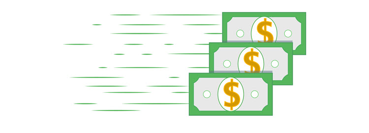 Can you speed up ACH payment processing time