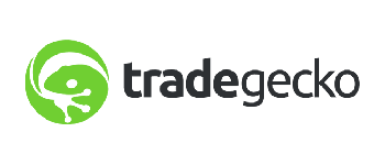 Tradegecko Ecommerce Inventory Management