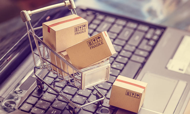 What is Omni Channel Ecommerce