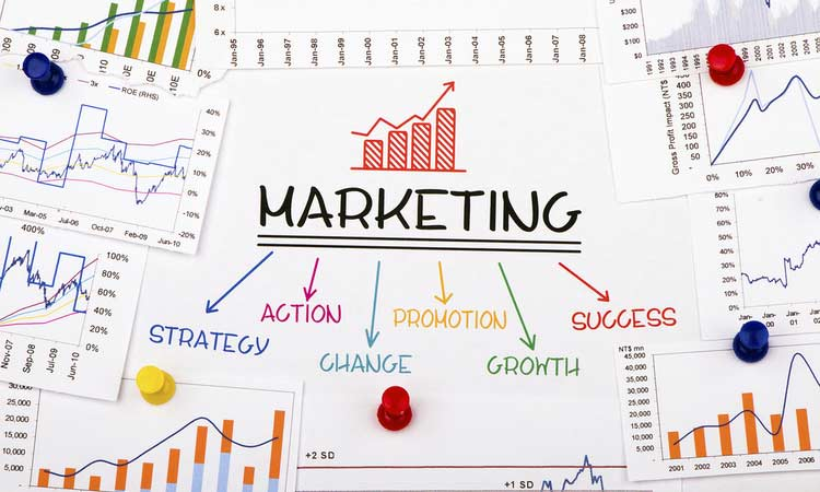 What is Omni Channel Marketing