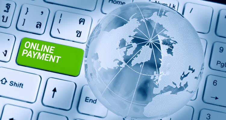 What is a Merchant Account Solution?