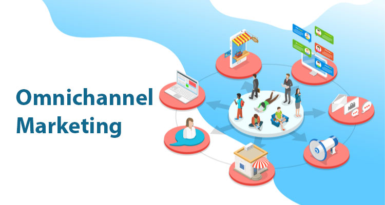 What Is Omnichannel Marketing and Why All the Buzz About It