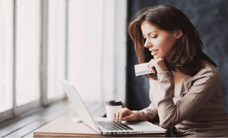 Why is 3D Payment Gateway Important