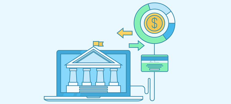 Using Wire transfers to Make Secure Online Payments