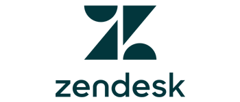 Zendesk Customer Support Solution